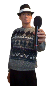 You Star Karaoke Shows