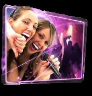 Karaoke-TVCutout