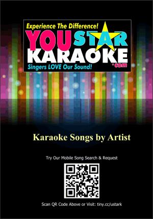 Songs by Artist