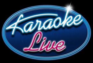 Live Karaoke Radio