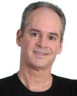 Mark Hamilton KJ