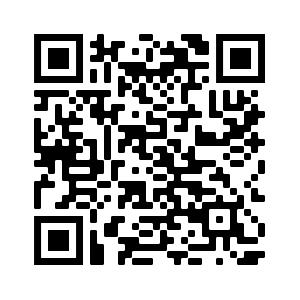 Apple Device QR Code
